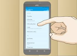 How to Activate Call Forwarding 6 Steps with wikiHow