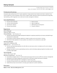 100 Great Looking Resumes Easiest Way To Make A Good Resume YouTube Inside How