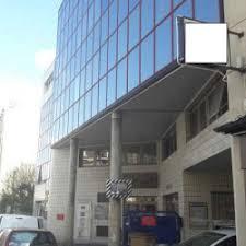 au bureau colombes vente bureau colombes 92700 achat bureau colombes 92