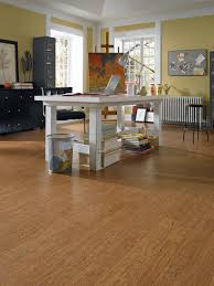 heated tile floor lowes image collections tile flooring design ideas