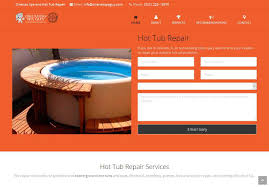 Bathtub Reglazing Houston Texas by Tub Repair Orlando Fl Tub Spa Whirlpool Bath Repair Tub