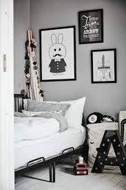 chambre avec lit noir deco chambre lit noir stunning tte de lit with deco chambre