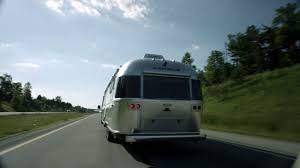 100 Airstream Truck Camper Travel Trailers Easy Towing YouTube