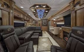 Most Expensive Rv 3 1