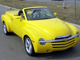Chevrolet SSR Exotic Car Wallpaper #009 Of 37 : Diesel Station Ssr Drag Truck Finally At Home Chevy Forum Chevrolet Wikiwand Overview Cargurus The Was The Retro Convertible That Never Caught On 2000 Concept Supercarsnet 2003 Pickup Indy 500 Pace Car 1280x960 Classic For Sale On Classiccarscom Find Out Why Was Epitome Of Quirkiness 2004 Cc977922 L38 Kissimmee 2017 2006 Reviews And Rating Motor Trend