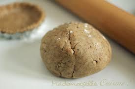 pâte à tarte sucrée aux petits suisses sans beurre recette de