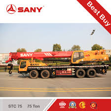 Factory Direct Sale 75ton Sany Used Truck Crane - Buy Used Mobile ... Carvana Is New Englands Way To Buy A Car Business Wire Lego Semi Truck Trailer Itructions We Buy Used Trailers In Any Tips For Buying Truck Lake Elsinore Chevrolet Of Used Nissan Cabstar Singapore58800 Search Cars Trucks Sale Prices India Mitsubishi Fuso Fk62fmz1rdeb Singapore85800 And Save Depaula Best To Picks Big Pickup S Arhautraderca Whosale Japanes Trucks Online Mitsubishi Parts Online Why Roll Off Sale Rdk Sales Looking Clean Peterbilt Sioux Falls