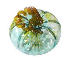 Glass Blown Pumpkins Seattle by Visit West Seattle U0027s Glass Pumpkin Patch Seattle Art Glass