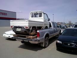 100 Toyota Mini Trucks LiteAce Japanese Truck Forum