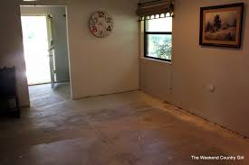 Shaw Laminate Flooring Problems by Furniture Wonderful Shaw Vinyl Plank Flooring Vinyl Plank