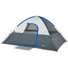 Ozark Trail 5-Person Dome Tent - Walmart.com Tents 179010 Ozark Trail 10person Family Cabin Tent With Screen Weathbuster 9person Dome Walmartcom Instant 10 X 9 Camping Sleeps 6 4 Person Walmart Canada Climbing Adventure 1 Truck Tent Truck Bed Accsories Best Amazoncom Tahoe Gear 16person 3season Orange 4person Vestibule And Full Coverage Fly Ridgeway By Kelty Skyliner 14person Bring The Whole Clan Tents With Screen Room Napier Sportz Suv Room Connectent For Canopy Northwest Territory Kmt141008 Quick C Rio Grande 8 Quick