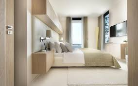 Creative Cream Bedroom Designs Home Design Planning Excellent To Interior Ideas