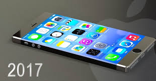 New iPhone 8 Rumors Mention Impressive Features hubwav