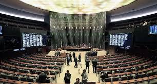 chambre des deputes brésil les députés décident du sort de temer hospitalisé 25 10