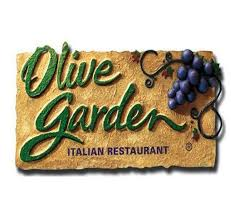 off Olive Garden Coupons Olive Garden Deals & Daily Deals