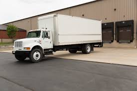 Box Truck - Straight Truck Trucks For Sale In Pennsylvania Service Utility Trucks For Sale Truck N Trailer Magazine Us Route 19 Pittsburgh Wikipedia Steelers 6 Times Super Bowl Champions Motorcycle In Boring Craigslist Miami Used Cars By Owner Nemetasaufgegabelt Sales On 1963 Chevy 2019 20 New Car Release Date Ad Of 159 Million Porsche 918 Spyder Seems Too Good To Los Angeles Craigslist Cars And Trucks By Owner Tokeklabouyorg Ford For 1965 Ford F 100 Custom Webtruck Just Another Wordpress Site Part 5 A Guide Scooters Mopeds The Glassblock