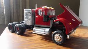 AMT White Road Boss Model Final - YouTube Bigfoot Amt Ertl Monster Truck Model Kits Youtube New Hampshire Dot Ford Lnt 8000 Dump Scale Auto Mack Cruiseliner Semi Tractor Cab 125 1062 Plastic Model Truck Older Models Us Mail C900 And Trailer 31819 Tyrone Malone Kenworth Transporter Papa Builder Com Tuff Custom Pickup Photo Trucks Photo 7 Album Ertl Snap Fast Big Foot Monster 1993 8744 Kit 221 Best Cars Images On Pinterest
