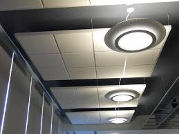 Ceilume Stratford Ceiling Tiles by Ceiling Beautiful Armstrong Ceiling Grid Stratford In A