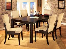 Dining Room Furniture Ikea by Ikea Dining Room Sets Round Table Ikea For All Homes Best Ikea