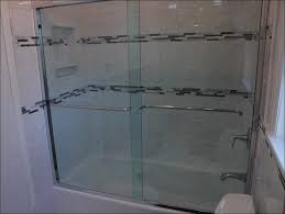 bathroom amazing walk in showers without doors how to tile