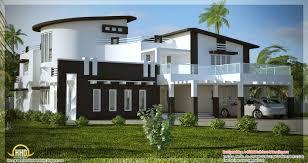 100 India House Models Unique Stylish Trendy N House Elevation ODD SHAPES HOMES
