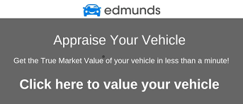 100 Used Truck Values Edmunds Matt Saxe Chevrolet Buick In Belle Plaine New Prague And Le Sueur