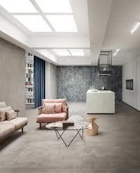 groß formate fliesen wohnzimmer wohnzimmer gestalten