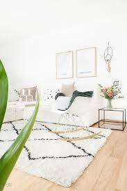 interior guide stilmix im wohnzimmer fein und fabelhaft
