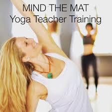 ALEXANDRIA DEL RAY — Mind the Mat Pilates & Yoga