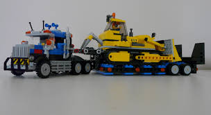 LEGO Ideas - Product Ideas -
