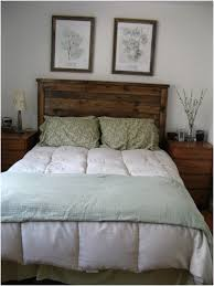 Ana White Headboard King by Headboards Awesome Reclaimed Wood Headboard Queen Beautiful