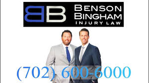100 Las Vegas Truck Accident Lawyer 7026006000 Best Personal Injury Attorneys In TOP RATED