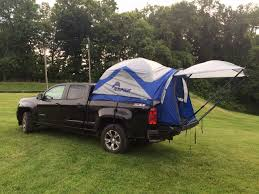 Climbing. Pickup Bed Tent: Tacoma Short Bed Tent Pickup Tacoma ... Best Rated In Truck Bed Tailgate Tents Helpful Customer Tiffany Mitchell On Instagram Note To Self Only Take Cross 0104 Dcsb Allpro Bedtent Rack Tacoma World Explorer Series Hard Shell Roof Top Tent Of Toyota Active Cargo System For Short Toyota 2016 Trucks Roof Tents Page 3 4runner Forum Largest Diy Military Style Under 300 Pinterest Amazoncom Rightline Gear 110765 Midsize 5 Fabulous 0 Img 17581 Lyricalembercom Rci Cascadia Vehicle Top