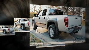 Used Chevy Colorado Crew Cab 4x4 For Sale (2007) - YouTube Bill Black Chevy New Used Dealership Greensboro Nc Trucks For Sale Hickory Dale Enhardt Chevrolet Top On Hd Gray Pickup Truck Dps Surplus Vehicle Sales Cars Liberty Car Loans Asheboro Hwy 49 Diesel Silverado 2500 Crew Cab Lt In North Carolina 2011 1500 For In Sneads Ferry Duramax Ohio Best Resource Cruze Raleigh Is The 2015 A Good Auto Near Me Inspirational 2005 2004 Durham