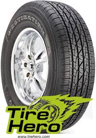 Firestone Destination Le 2 225 65 17 Tire Single | EBay Firestone Desnation Ats Ford Truck Club Gallery Light Trucksuv Yokohama Geolander Ats Hankook Dynapro At Tire Consumer Reports Firestone Desnation Tires 195 R15 Light Tyres Trade Me Transforce Ht Sullivan Auto Service Transforce Lt24575r17 E Load10 Ply Offroad With Mt 70015 Blackwall P26575r16 114s Owl All Season Reviews Bridgestone Adds New Tire To Its Commercial Truck Line