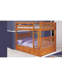don t miss this deal on discovery world furniture honey full over