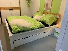 schlafzimmer kiefer weiss laugenfarbig geölt statt 5 679 00