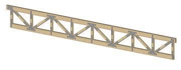 Residential Floor Joist Size by Drilling Through Multiple Floor Joists Best Method
