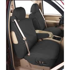 Gmc Truck Seat Covers - Velcromag Hawaiian_pineapple_blagmc_truck_full_set Decorauto Best Rated In Custom Fit Seat Covers Helpful Customer Reviews Nw Nwseatcovers Twitter Amazoncom Covercraft Ss3437pcch Seatsaver Front Row 731980 Chevroletgmc Standard Cab Pickup Bench Car Cushions The Home Depot Saddle Blanket Unlimited 32007 Chevy Silverado Ext Installation Coverking 50 Bucket Cover For 1992 Gmc Topkick Salvage Truck For Sale Hudson Co 142321