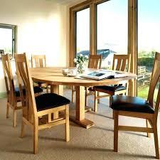 chaise fauteuil salle manger fauteuil de salle a manger chaise fauteuil pour salle a manger