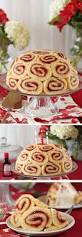 Trisha Yearwood Spiced Pumpkin Roll by 515 Best Gourmet Recipes Images On Pinterest Gourmet Recipes