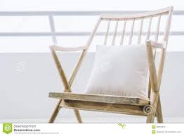 Empty Rocking Chair Stock Image. Image Of Leisure, Vintage - 68814615 Decorating Pink Rocking Chair Cushions Outdoor Seat Covers Wicker Empty Decoration In Patio Deck Vintage 60 Awesome Farmhouse Porch Rocking Chairs Decoration 16 Decorations Wonderful Design Of Lowes Sets For Cozy Awesome Farmhouse Porch Chairs Home Amazoncom Peach Tree Garden Rockier Smart And Creative Front Ideas Amazi Island Diy Decks Small Table Lawn Beautiful Cheap Best Beige Folding Foldable Rocker Armrest