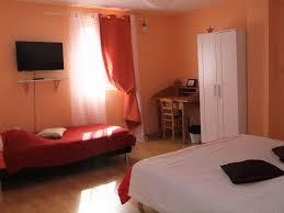 chambre d hote orange beau chambre d hote orange ravizh com