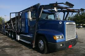 How Much Does It Cost To Transport A Car? - <span>By AA Car ... How Much Does A Linex Bed Liner Cost Top Car Reviews 2019 20 Tow Truck A Linex Bedliner Linex Much Does It Cost To Ship Car From Raleigh Nc Seattle Wa Driveble Inu Techrhtrendcom Durmx Lml Dpf Delete K Monster Tires Best Resource How Lower Truck 2018 It To Empty Septic Tank Site Equip Might The Ford Ranger Raptor In Us The Drive New Jeep And Rating Motor Paint Job Httpmepatginfohowmuch Fords Luxury Pickup Youtube