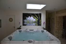 chambre d hotes avec spa chambre d hôtes les nuits envoûtées chambre vézénobres cévennes et
