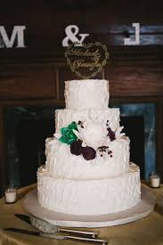 Michaels Crafts Wedding Decorations by Best 25 Michaels Website Ideas On Pinterest Staff Web The