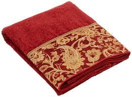 Decorative Towel Sets Bathroom by Bathroom Avanti Rugs Avanti Towels Avanti Towels