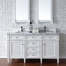 Bathroom Vanities from Homedesignoutletcenter