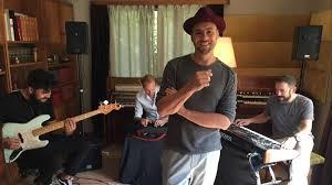 max mutzke musiker nimmt neues album im wohnzimmer auf