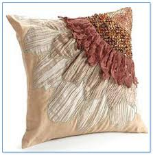stylish and elegant decorative pillow covers 24x24